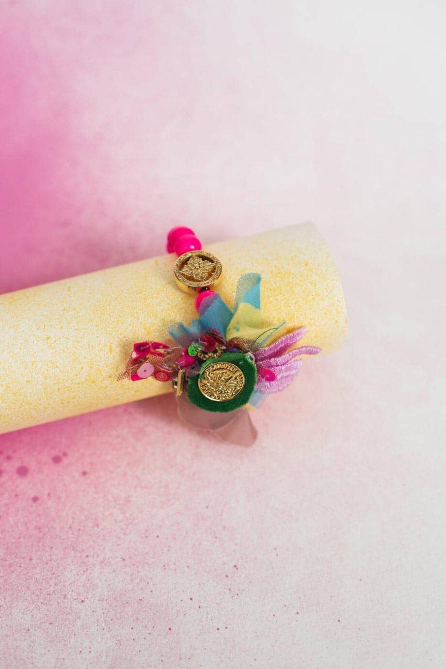 Flower splash bracelet_03