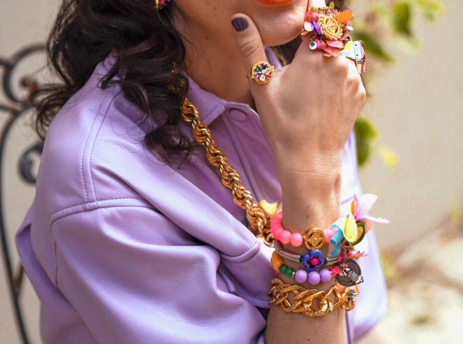 Flower splash bracelet_04