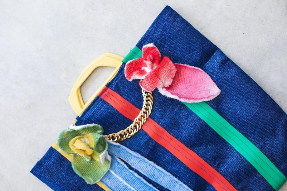 Flower splash bracelet_06